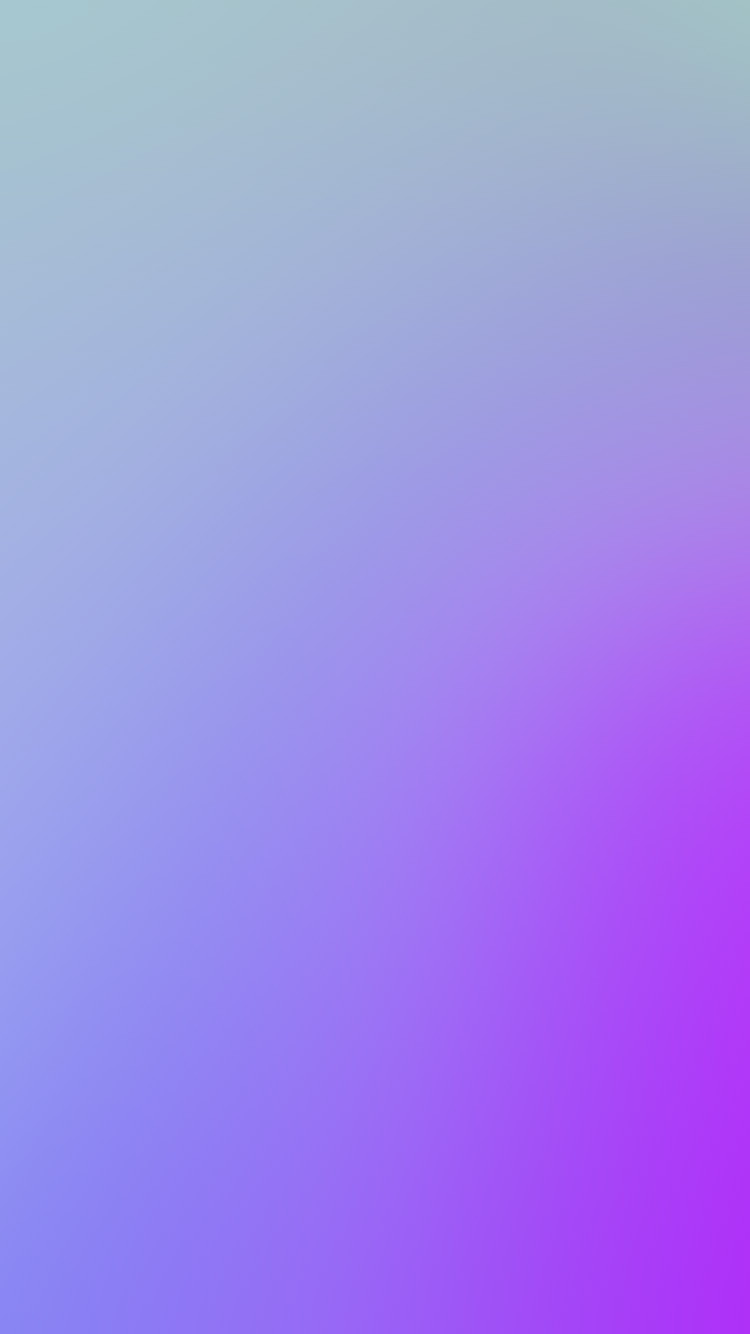 iPhone7papers.com-Apple-iPhone7-iphone7plus-wallpaper-so34-blur-gradation-purple