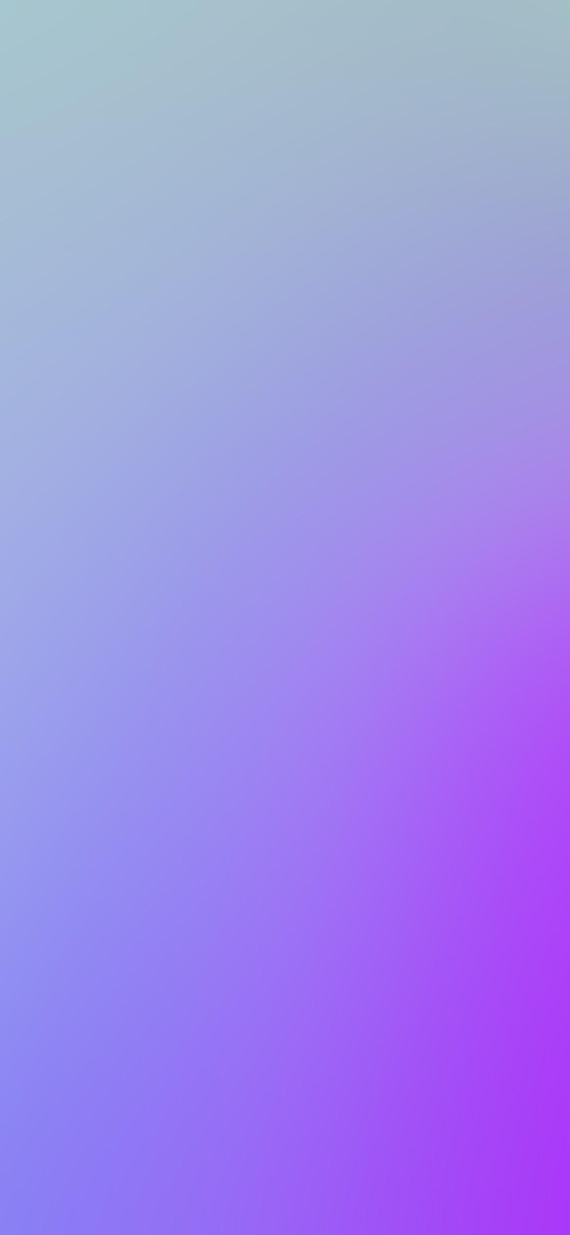 iPhonexpapers.com-Apple-iPhone-wallpaper-so34-blur-gradation-purple