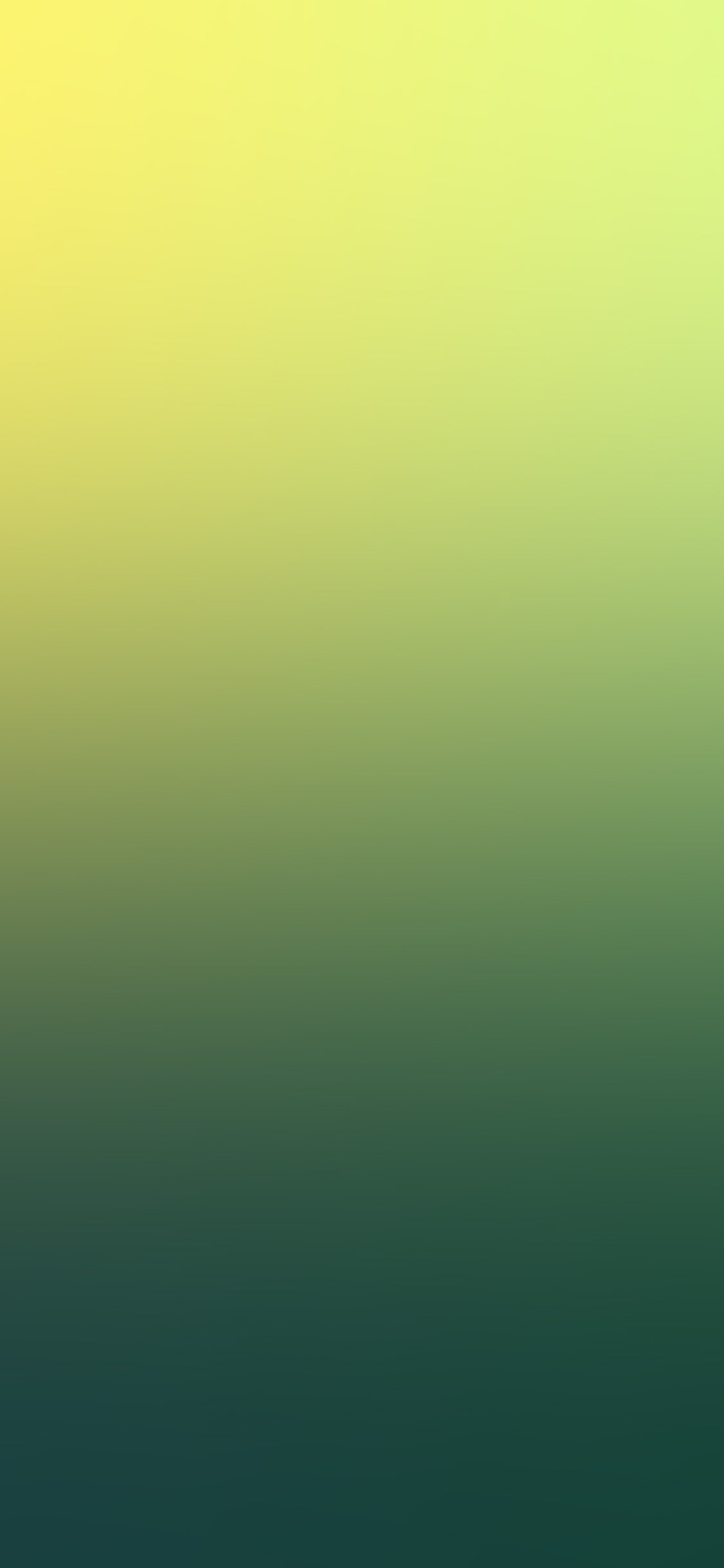iPhonexpapers.com-Apple-iPhone-wallpaper-so35-blur-gradation-green-soft