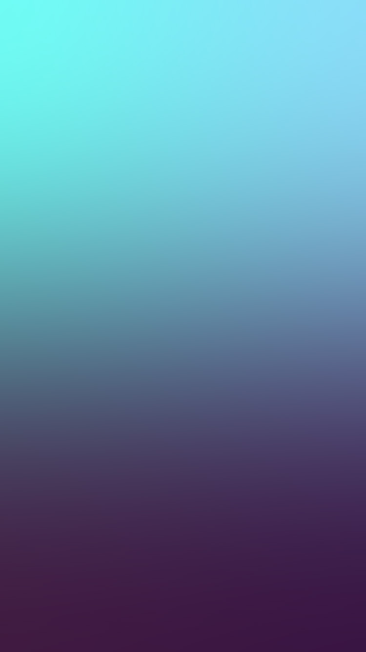 iPhone7papers.com-Apple-iPhone7-iphone7plus-wallpaper-so36-blur-gradation-purple-blue