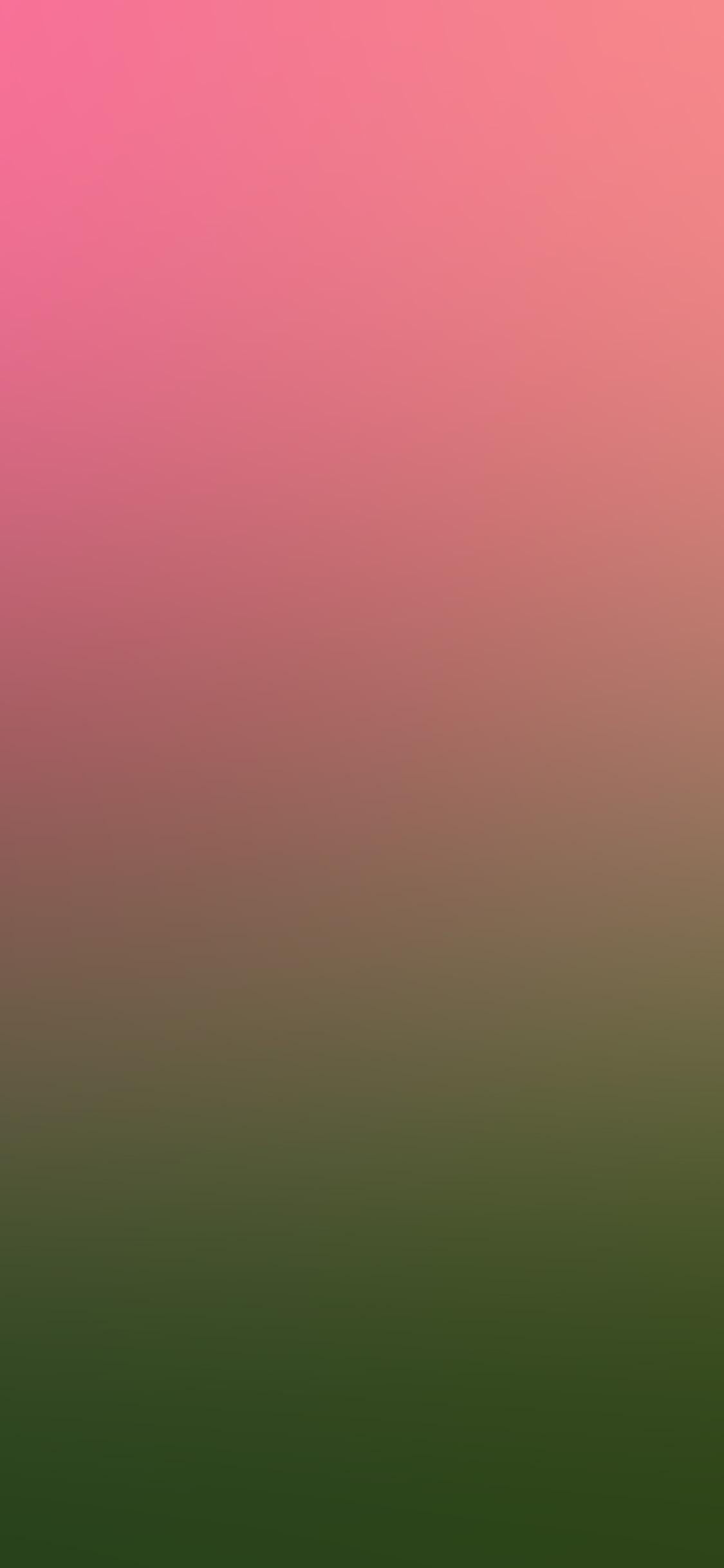 iPhonexpapers.com-Apple-iPhone-wallpaper-so37-blur-gradation-pink-purple
