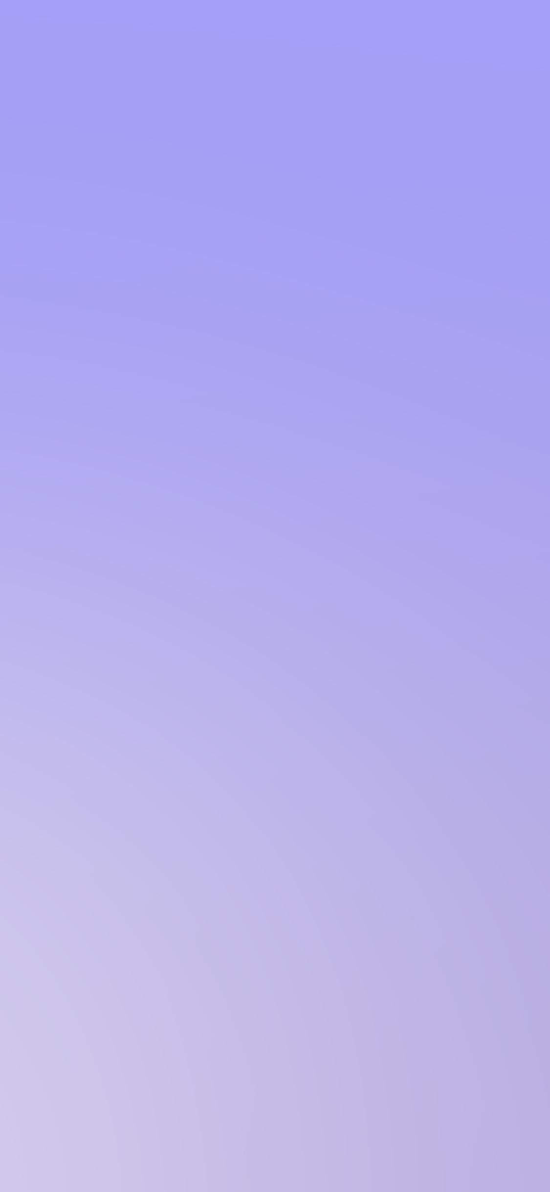 iPhonexpapers.com-Apple-iPhone-wallpaper-so39-blur-gradation-purple-blue