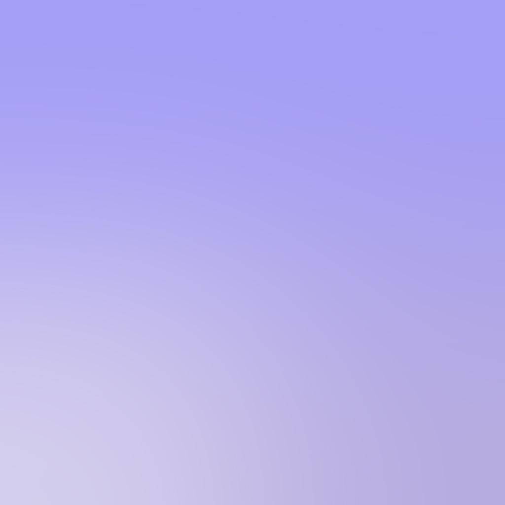 wallpaper-so39-blur-gradation-purple-blue-wallpaper