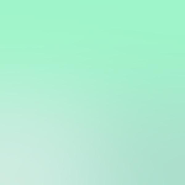 iPapers.co-Apple-iPhone-iPad-Macbook-iMac-wallpaper-so40-blur-gradation-green-soft-wallpaper