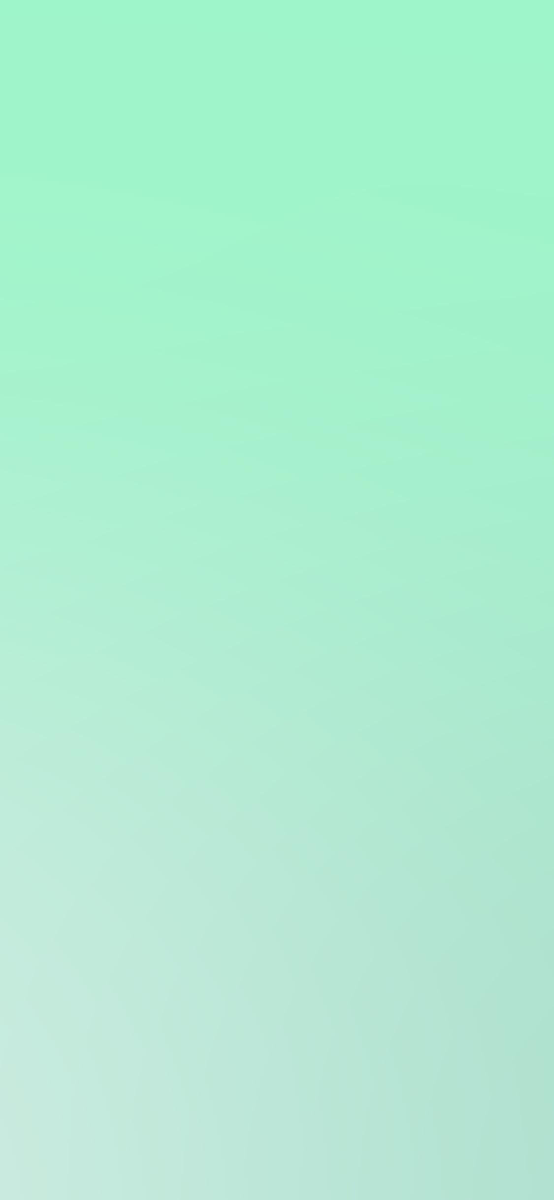 iPhonexpapers.com-Apple-iPhone-wallpaper-so40-blur-gradation-green-soft