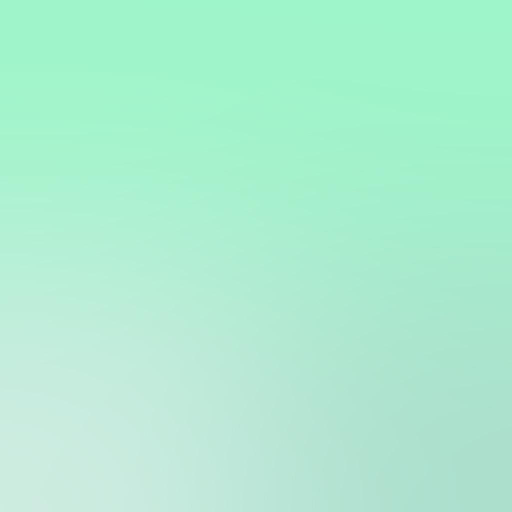 wallpaper-so40-blur-gradation-green-soft-wallpaper