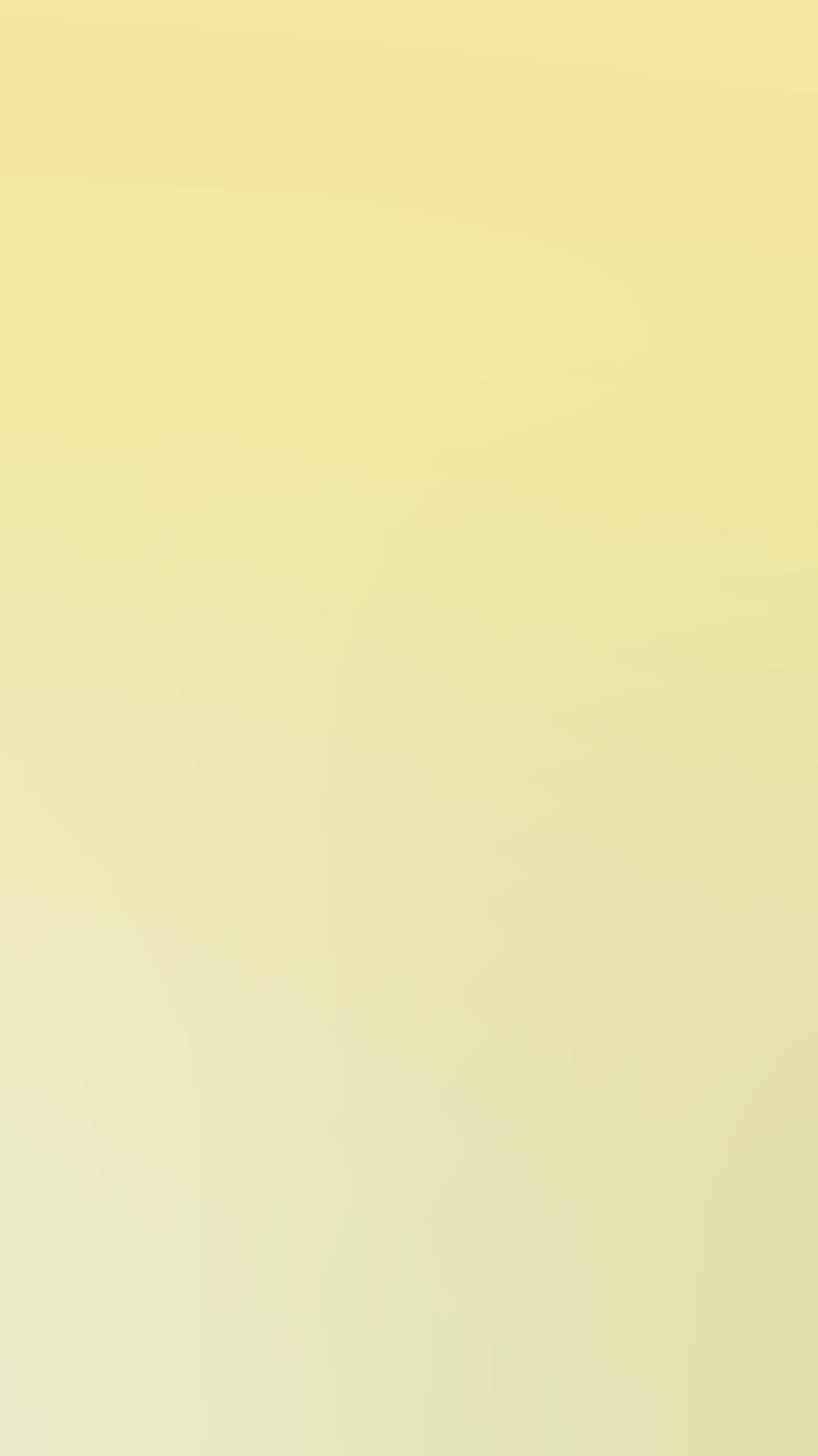 iPhone7papers.com-Apple-iPhone7-iphone7plus-wallpaper-so41-blur-gradation-yellow-neon
