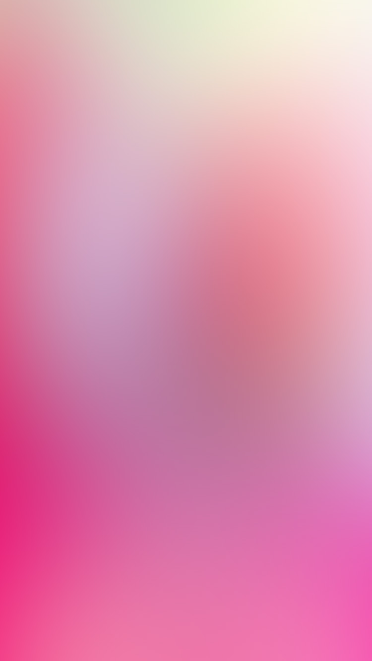 iPhone7papers.com-Apple-iPhone7-iphone7plus-wallpaper-so45-blur-gradation-pink-red