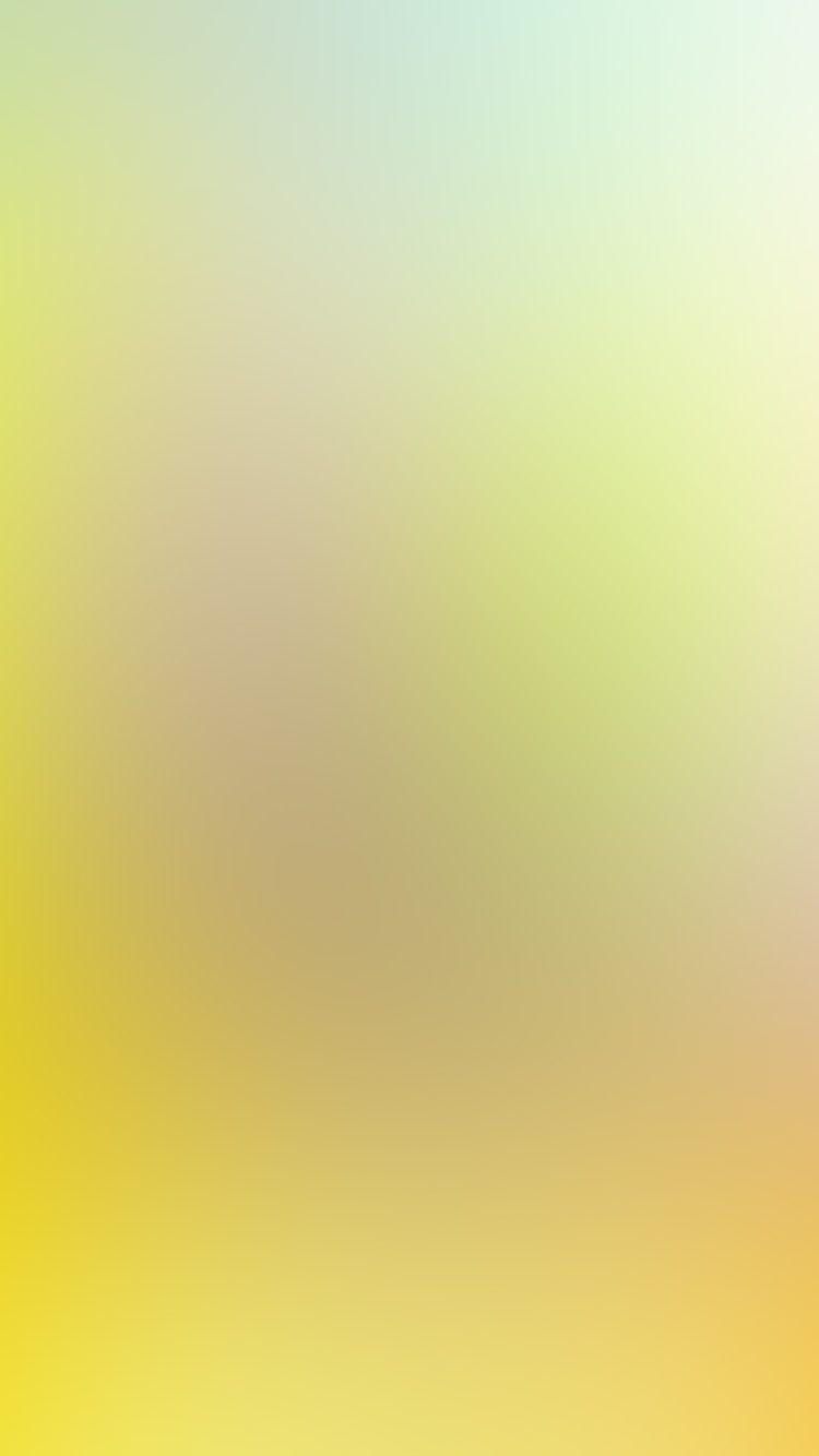 iPhone7papers.com-Apple-iPhone7-iphone7plus-wallpaper-so46-blur-gradation-yellow-corona