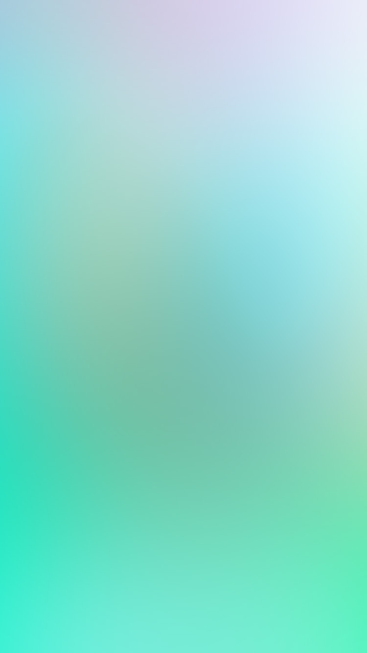 iPhone7papers.com-Apple-iPhone7-iphone7plus-wallpaper-so47-blur-gradation-blue-green
