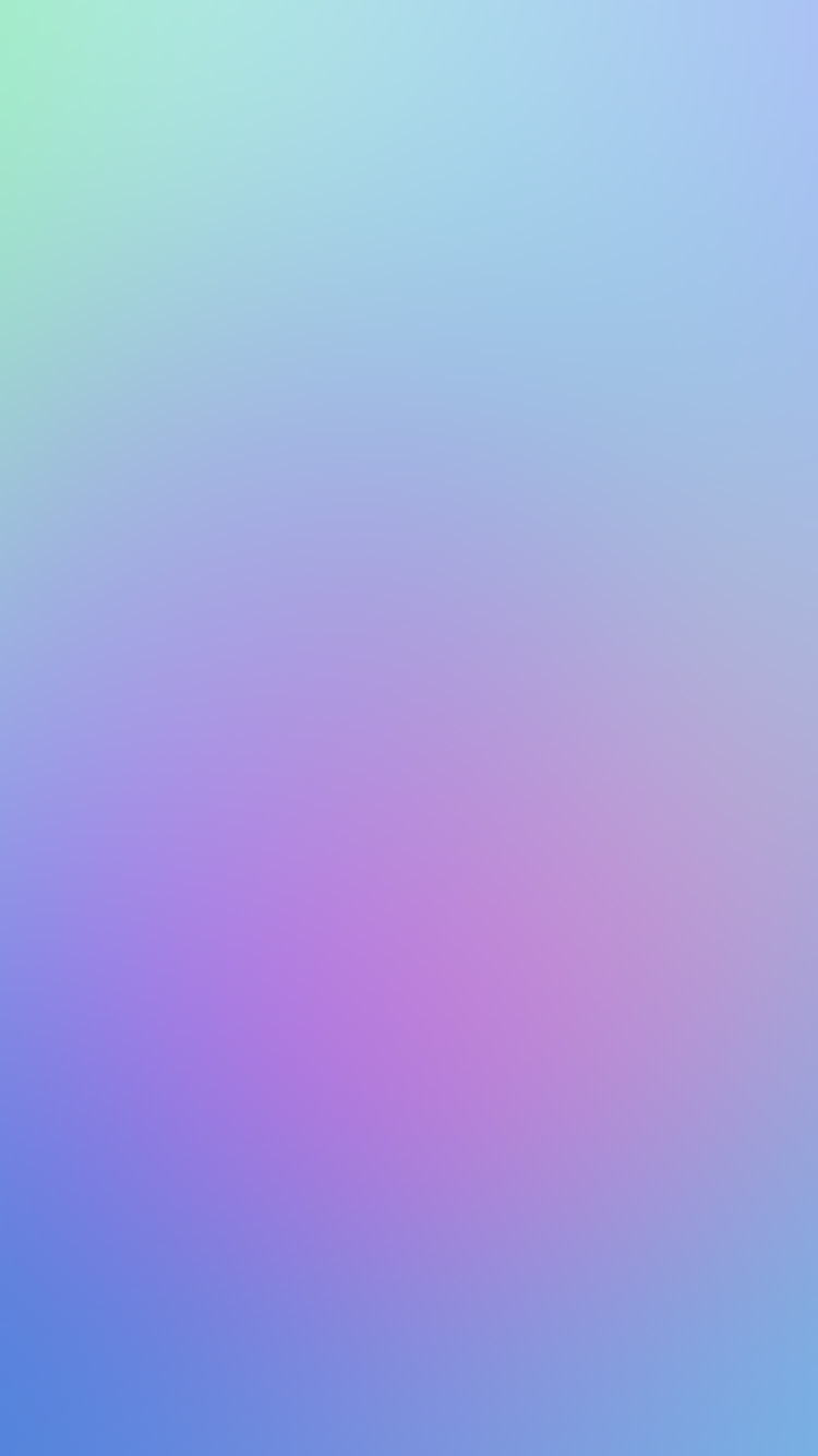 iPhone7papers.com-Apple-iPhone7-iphone7plus-wallpaper-so49-blur-gradation-blue-soft-pastel
