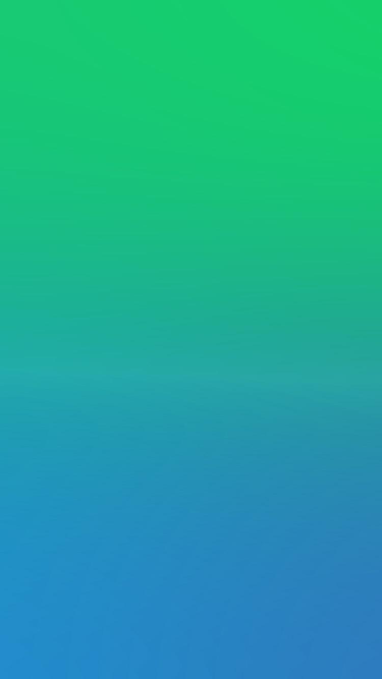 iPhone7papers.com-Apple-iPhone7-iphone7plus-wallpaper-so52-blur-gradation-green-blue