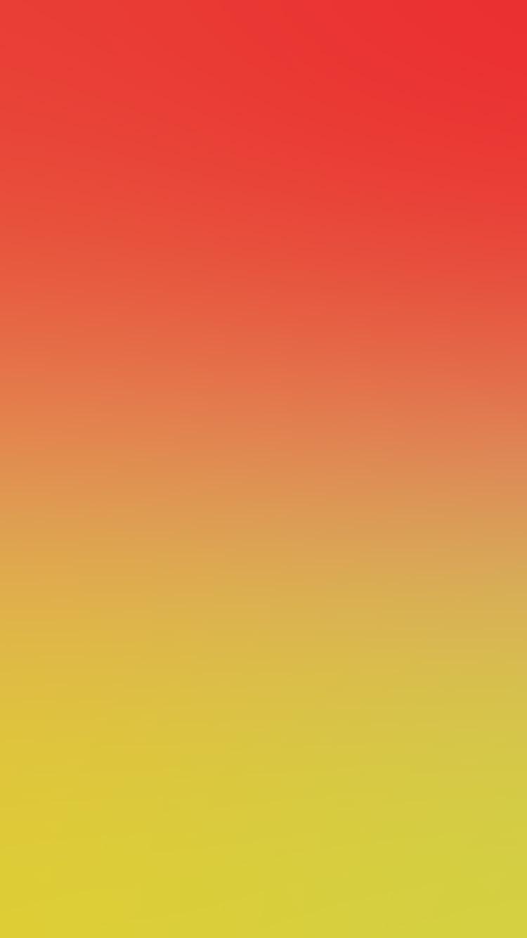 iPhone7papers.com-Apple-iPhone7-iphone7plus-wallpaper-so53-blur-gradation-orange-yellow