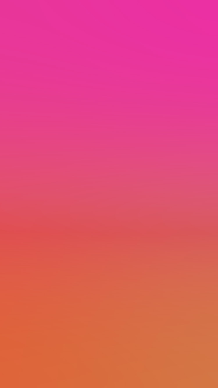 iPhone7papers.com-Apple-iPhone7-iphone7plus-wallpaper-so54-blur-gradation-pink-soft