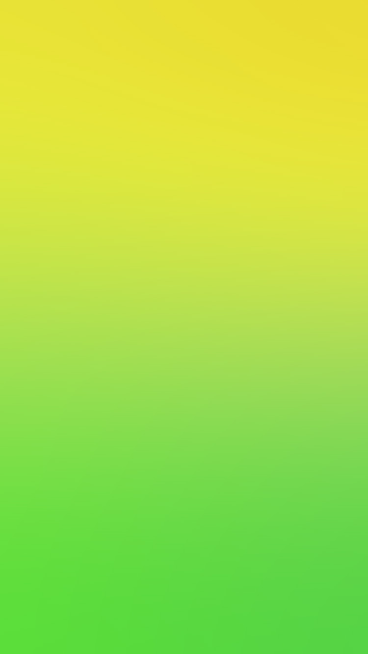 iPhone7papers.com-Apple-iPhone7-iphone7plus-wallpaper-so55-blur-gradation-yellow-green
