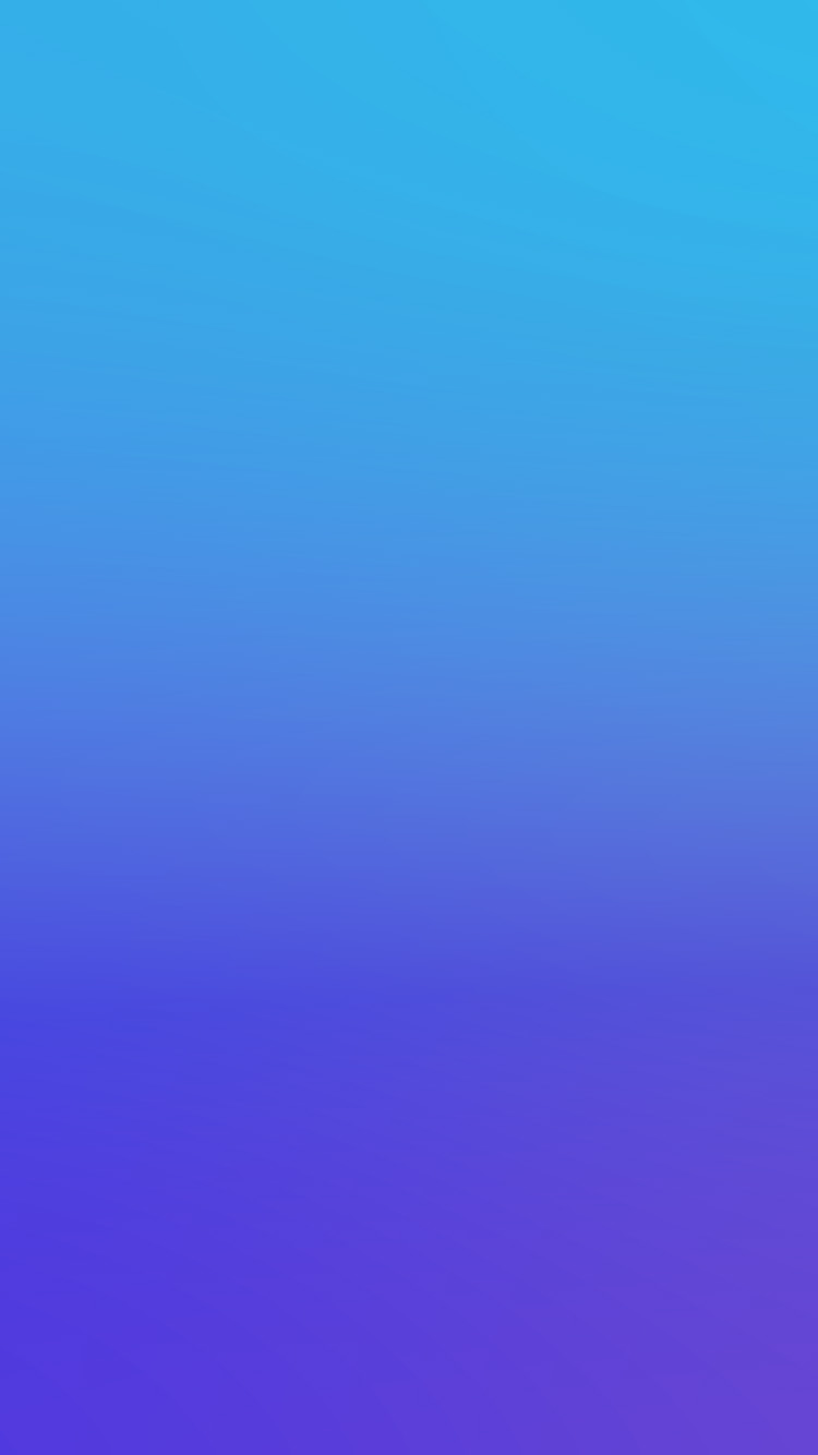 iPhone7papers.com-Apple-iPhone7-iphone7plus-wallpaper-so56-blur-gradation-blue-sea