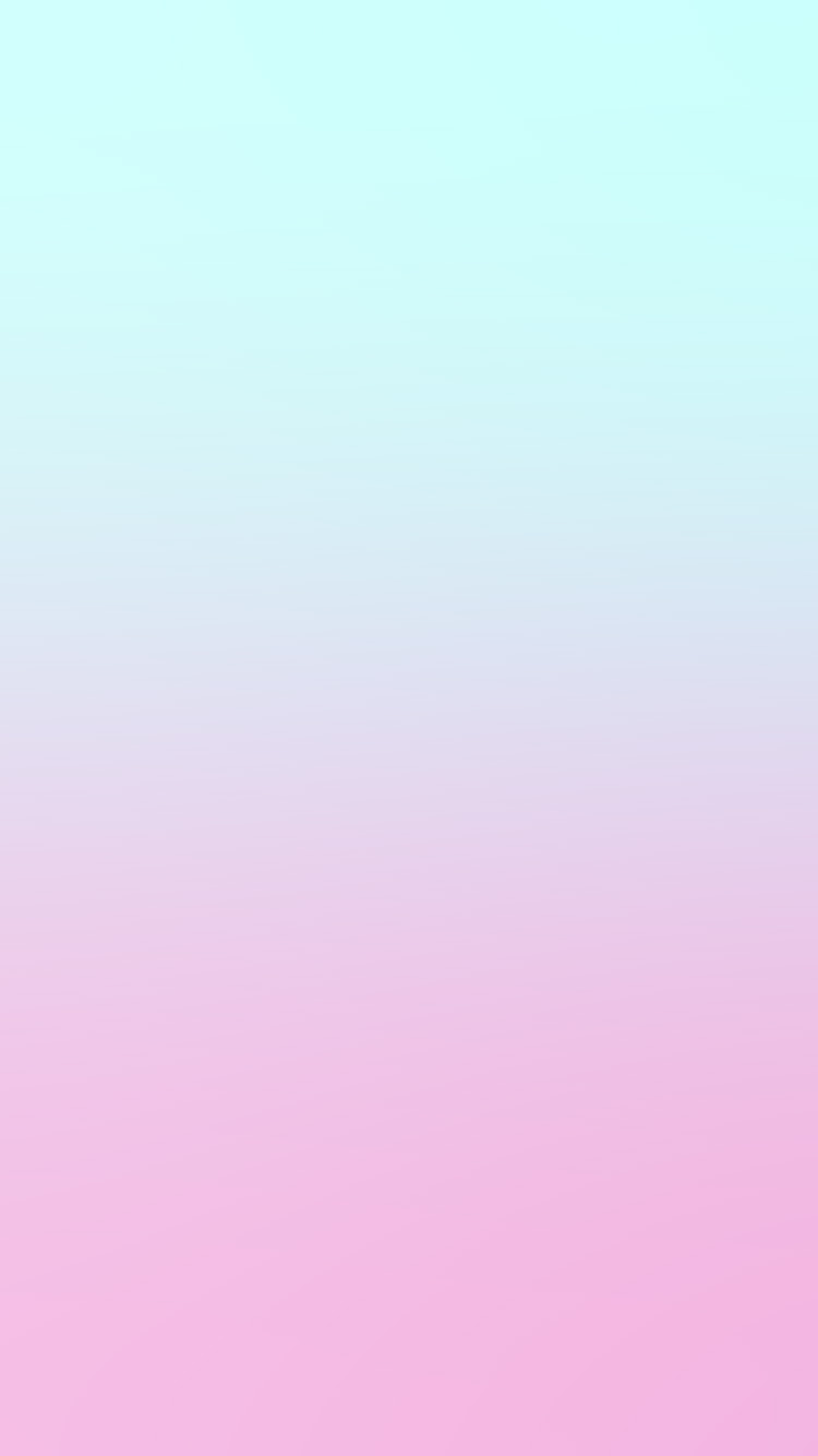 iPhone7papers.com-Apple-iPhone7-iphone7plus-wallpaper-so57-blur-gradation-white-pink