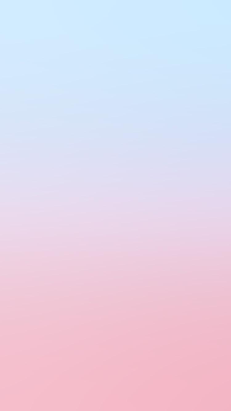 iPhone7papers.com-Apple-iPhone7-iphone7plus-wallpaper-so58-blur-gradation-soft-pastel-white