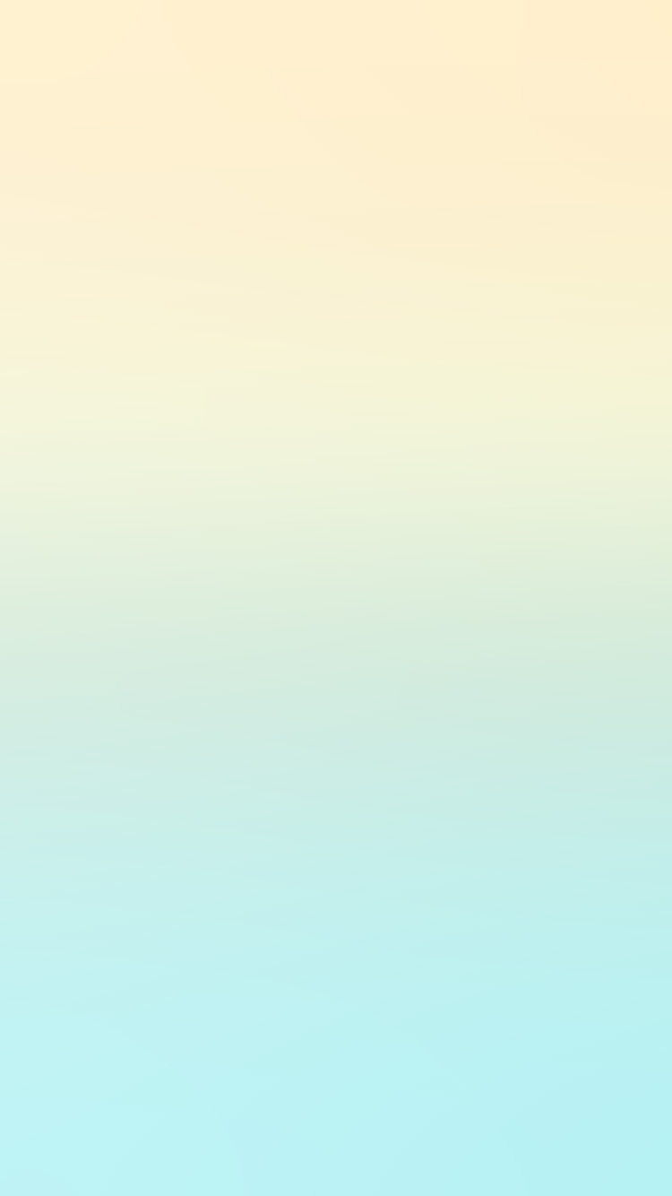 iPhone7papers.com-Apple-iPhone7-iphone7plus-wallpaper-so59-blur-gradation-pastel-soft