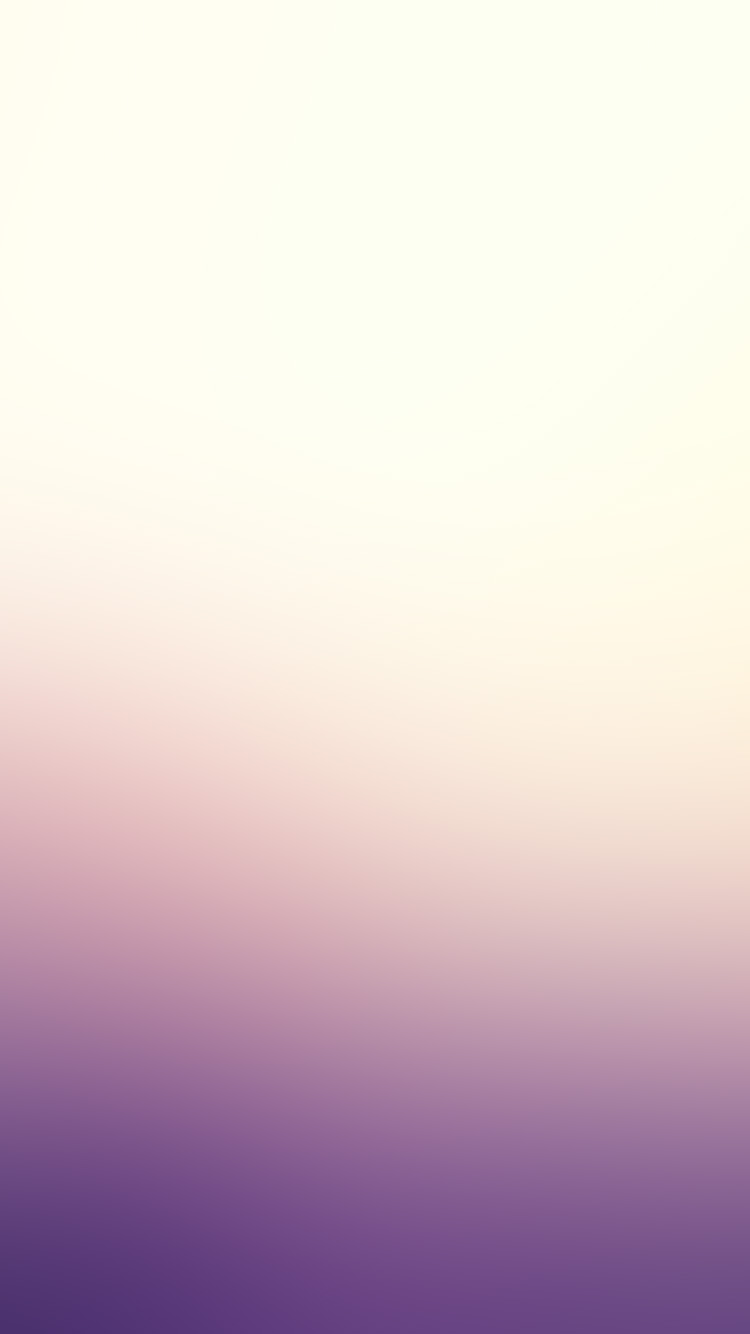 iPhone7papers.com-Apple-iPhone7-iphone7plus-wallpaper-so60-blur-gradation-purple-calm
