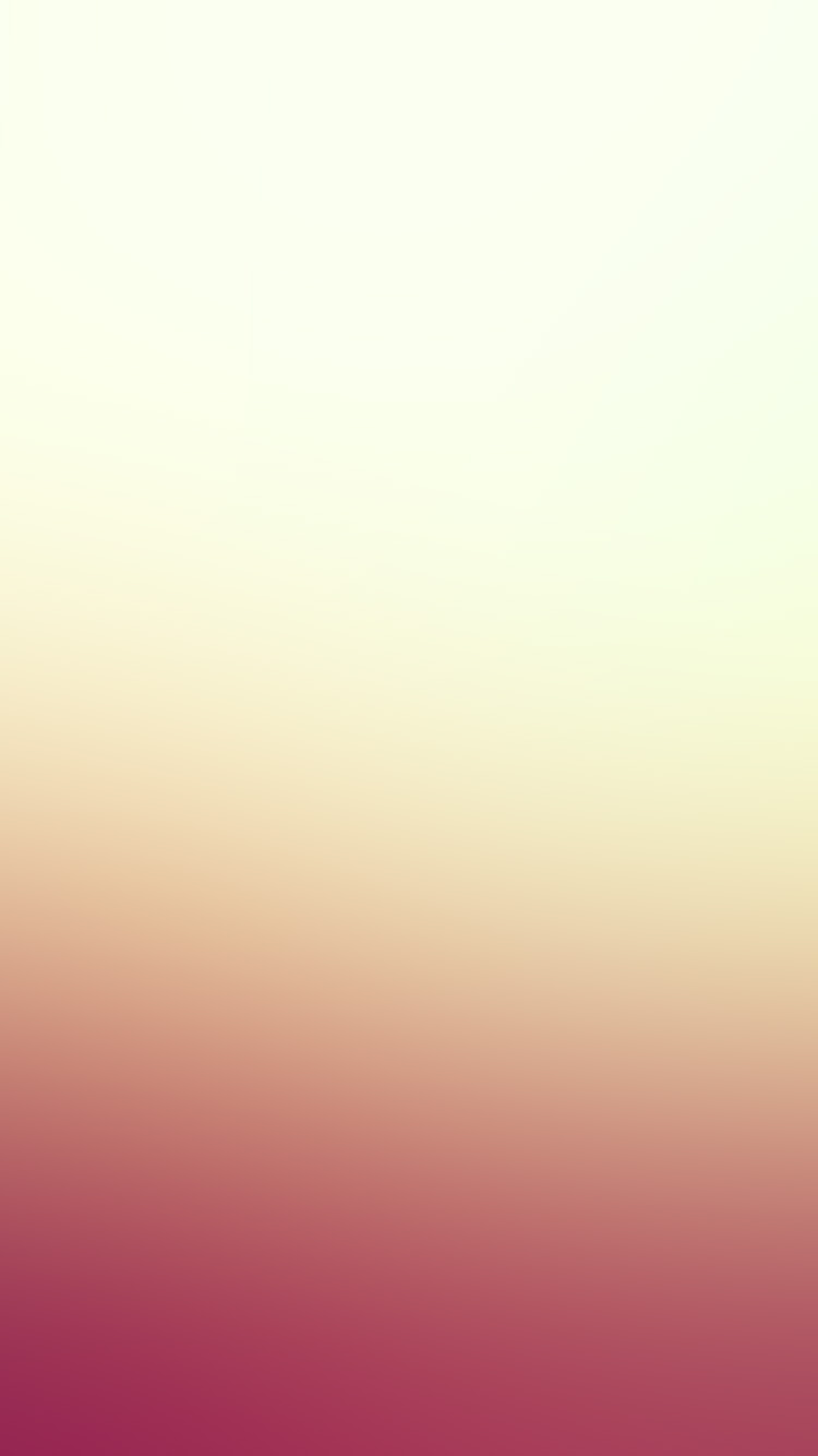 iPhone7papers.com-Apple-iPhone7-iphone7plus-wallpaper-so62-blur-gradation-red-fire
