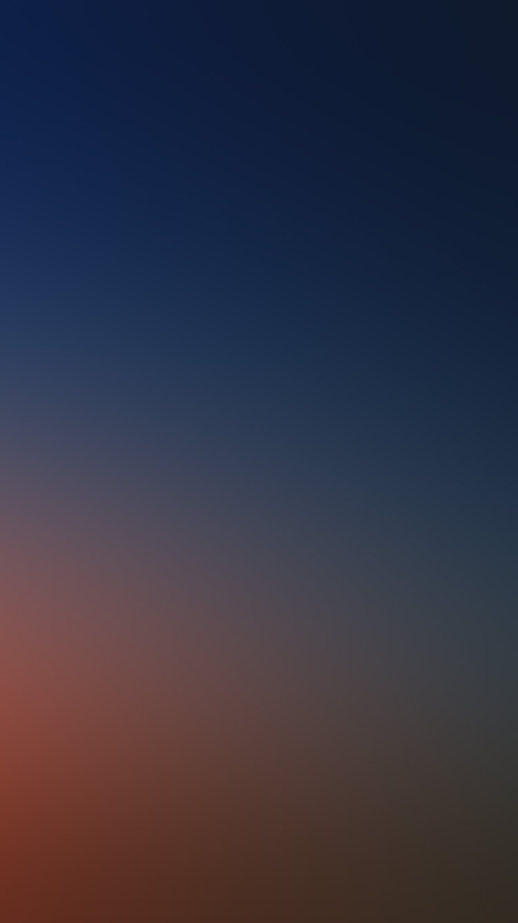iPhone7papers.com-Apple-iPhone7-iphone7plus-wallpaper-so63-blur-gradation-sunset-color-red