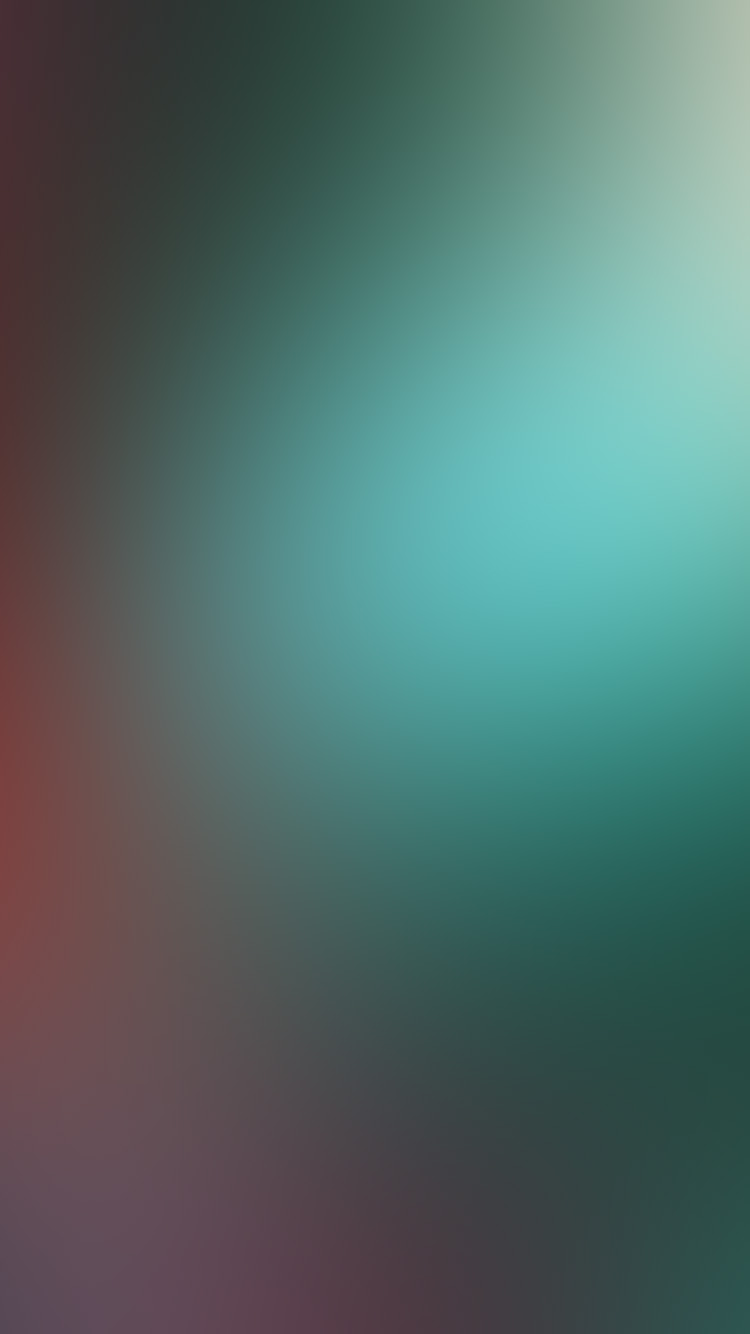 iPhone7papers.com-Apple-iPhone7-iphone7plus-wallpaper-so64-blur-gradation-red-green-mix