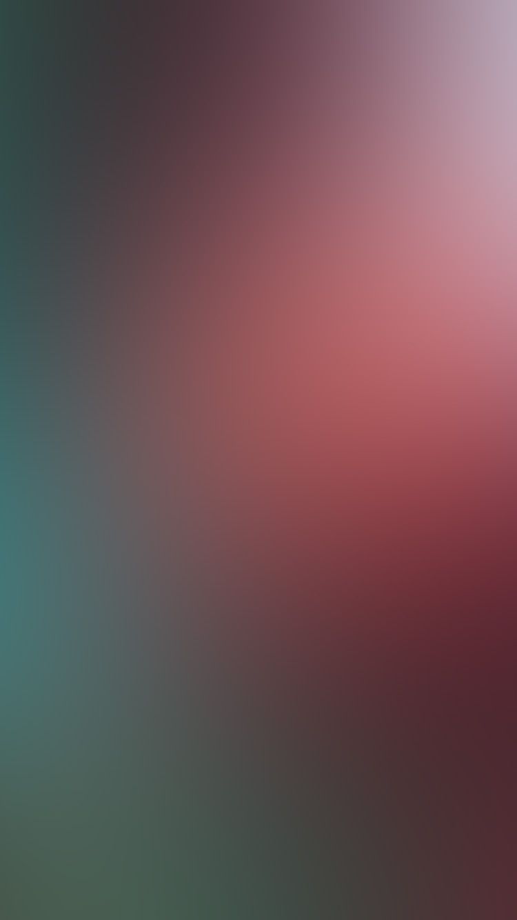 iPhone7papers.com-Apple-iPhone7-iphone7plus-wallpaper-so65-blur-gradation-mix-green-red