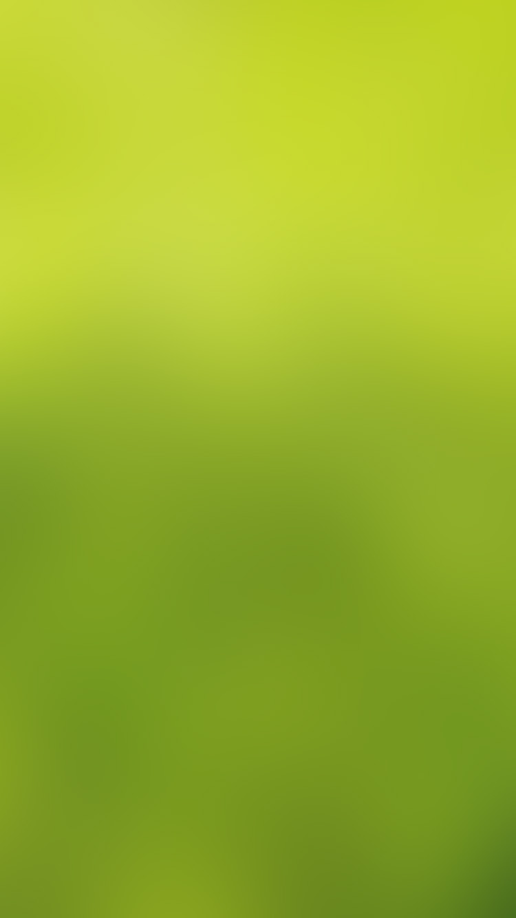 iPhone7papers.com-Apple-iPhone7-iphone7plus-wallpaper-so66-blur-gradation-green-yellow