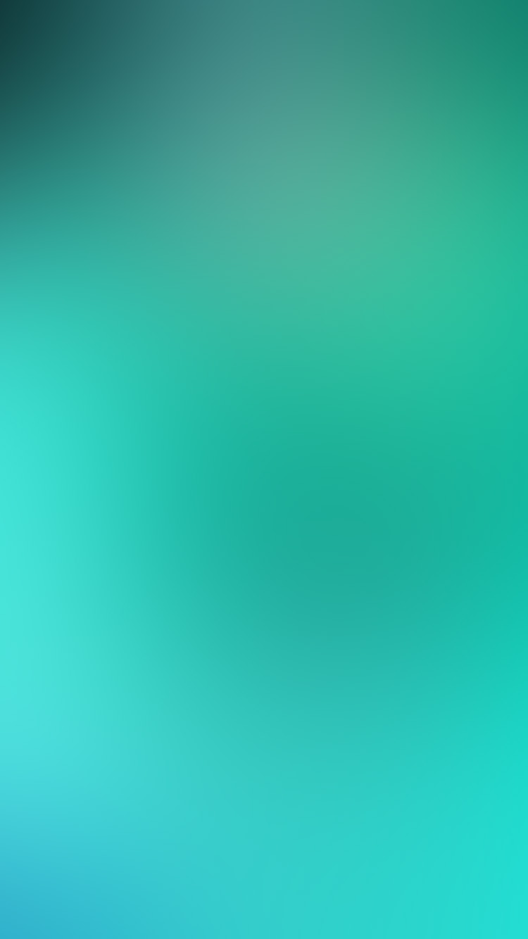 iPhone7papers.com-Apple-iPhone7-iphone7plus-wallpaper-so70-blur-gradation-green