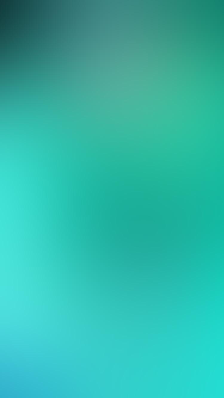 iPhone7papers.com-Apple-iPhone7-iphone7plus-wallpaper-so70-blur-gradation-green