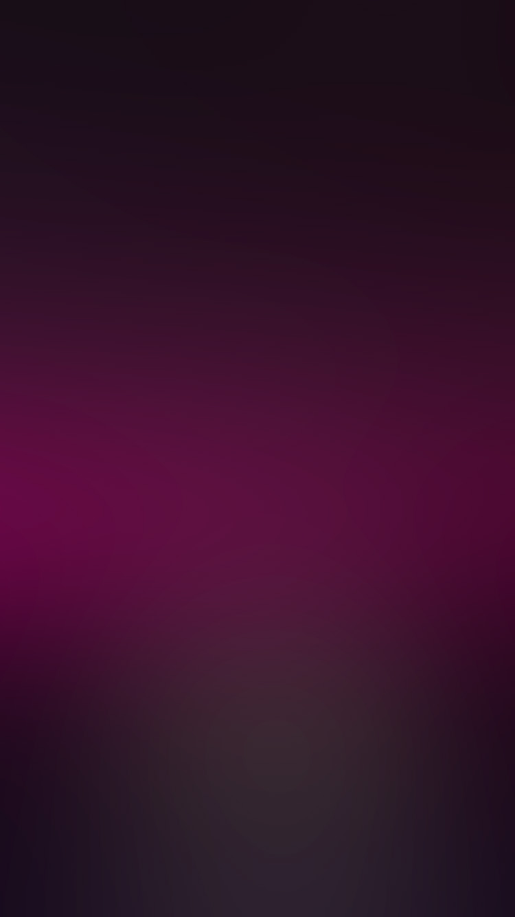 iPhone7papers.com-Apple-iPhone7-iphone7plus-wallpaper-so72-blur-gradation-red-night