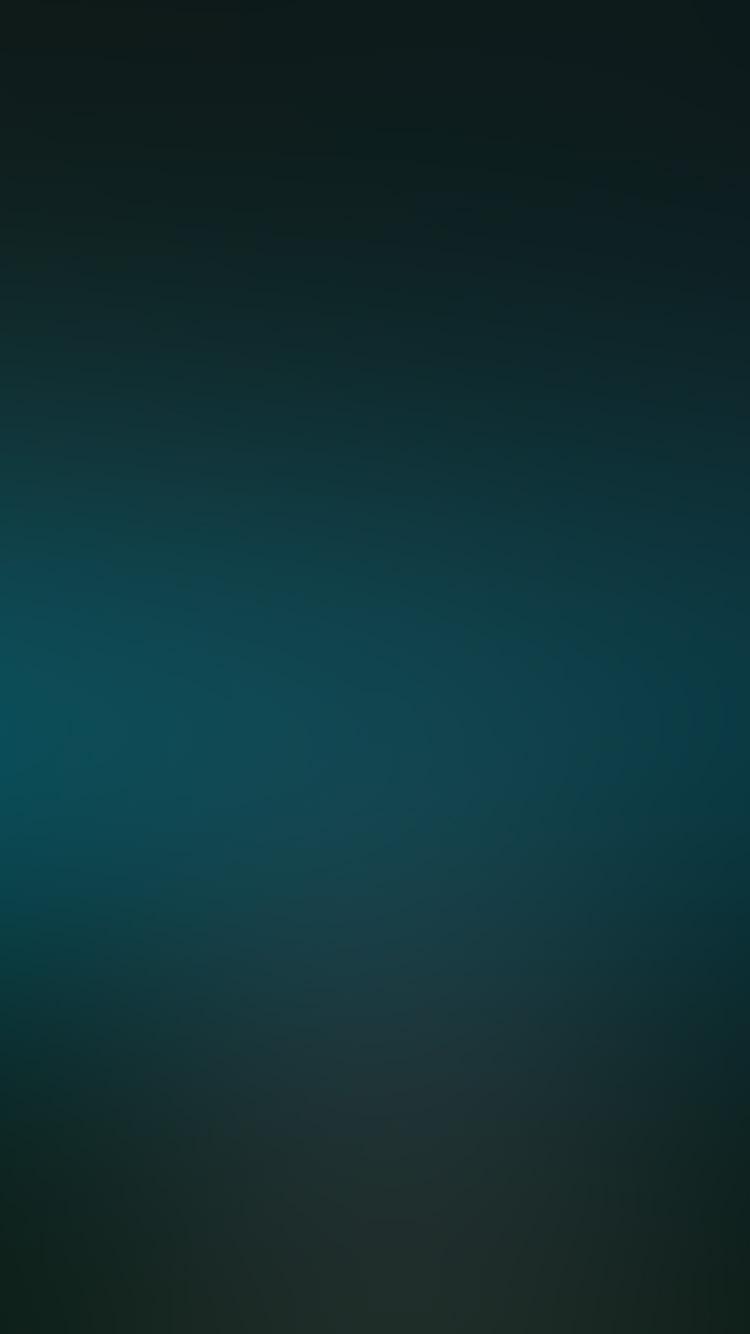 iPhone7papers.com-Apple-iPhone7-iphone7plus-wallpaper-so73-blur-gradation-green