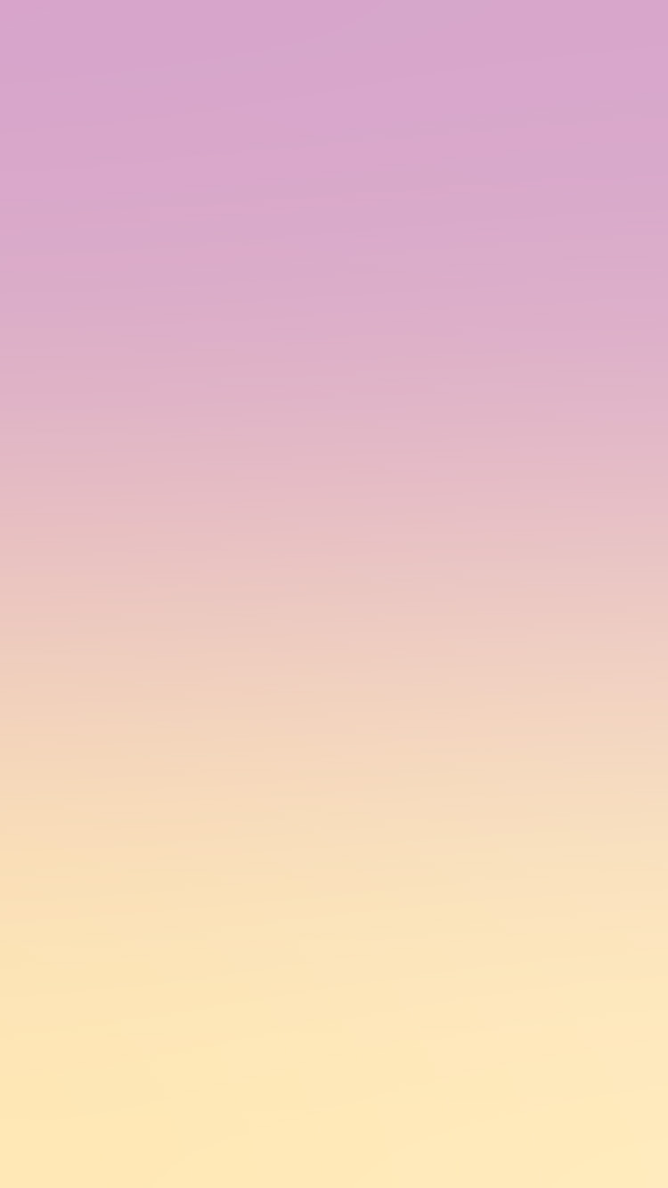 iPhone7papers.com-Apple-iPhone7-iphone7plus-wallpaper-so74-blur-gradation-pink-pastel