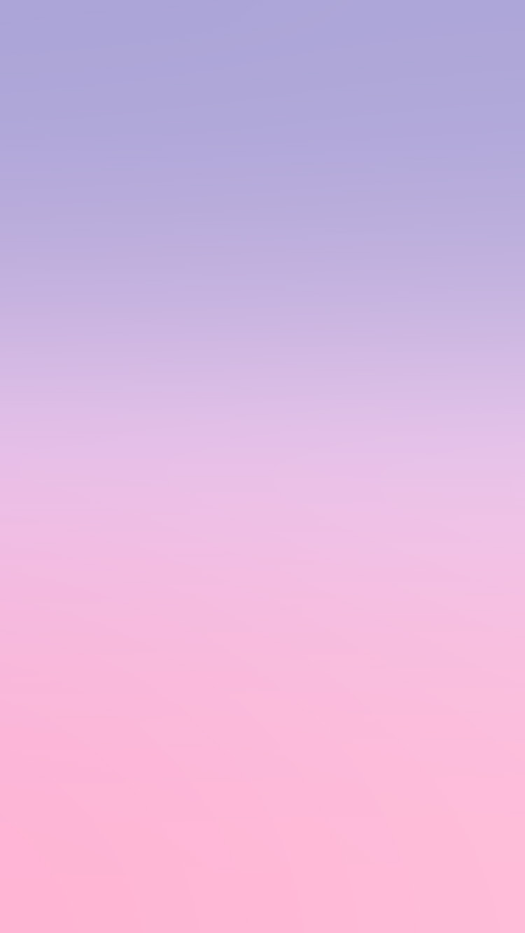 iPhone7papers.com-Apple-iPhone7-iphone7plus-wallpaper-so75-blur-gradation-pink-purple-pastel