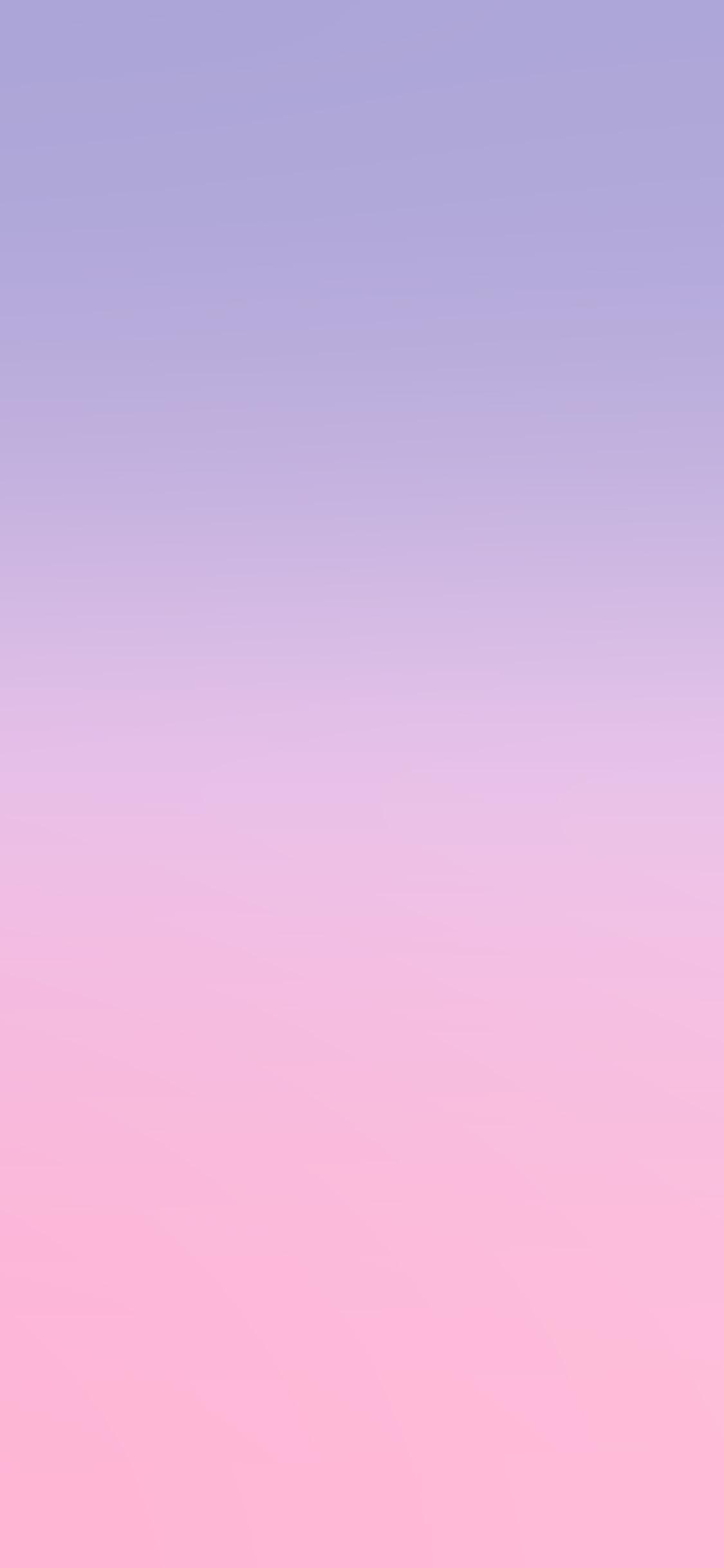 so20 blur gradation pink purple pastel wallpaper