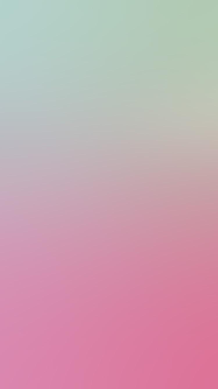 iPhone7papers.com-Apple-iPhone7-iphone7plus-wallpaper-so78-blur-gradation-pink-purple