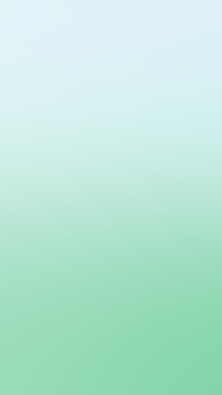 iPhone7papers.com-Apple-iPhone7-iphone7plus-wallpaper-so81-blur-gradation-green-pastel-fog
