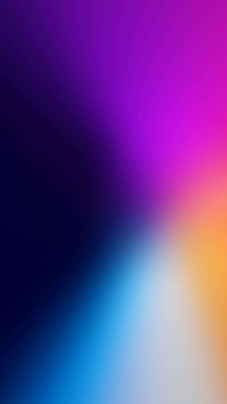 iPhone7papers.com-Apple-iPhone7-iphone7plus-wallpaper-so83-blur-gradation-apple-event-rainbow