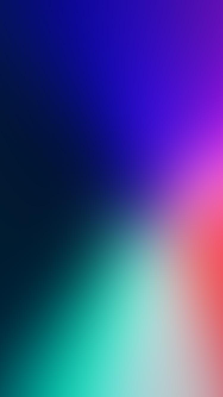 iPhone7papers.com-Apple-iPhone7-iphone7plus-wallpaper-so84-blur-gradation-apple-event-rainbow-pastel