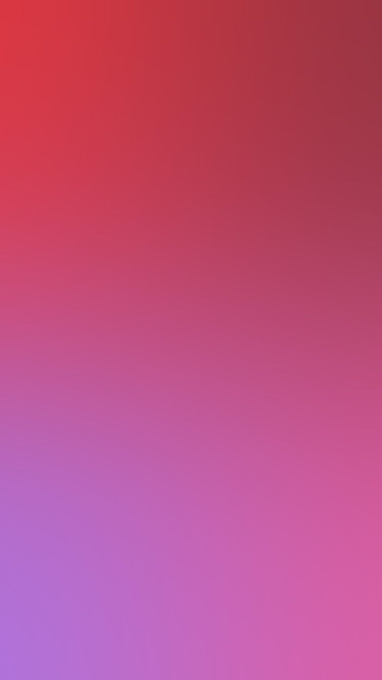 iPhone7papers.com-Apple-iPhone7-iphone7plus-wallpaper-so86-blur-gradation-red-hot