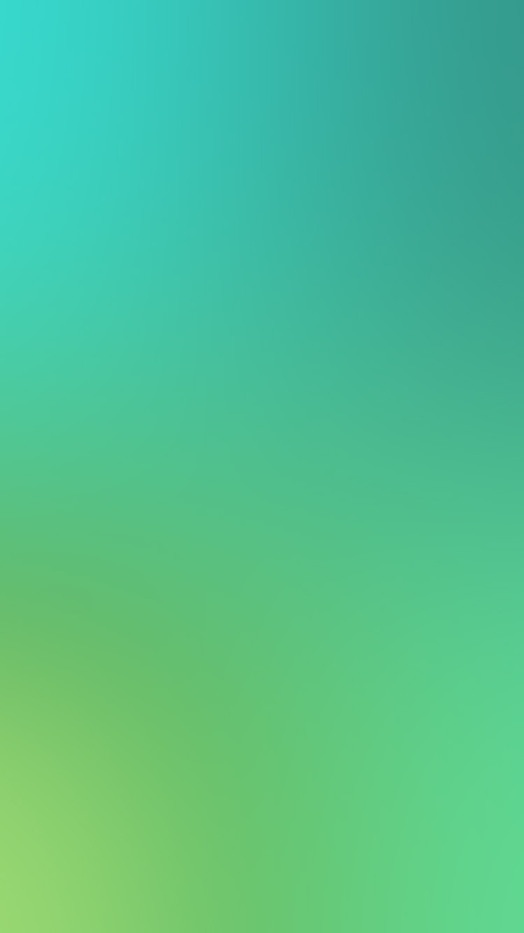 iPhone7papers.com-Apple-iPhone7-iphone7plus-wallpaper-so87-blur-gradation-green-yellow