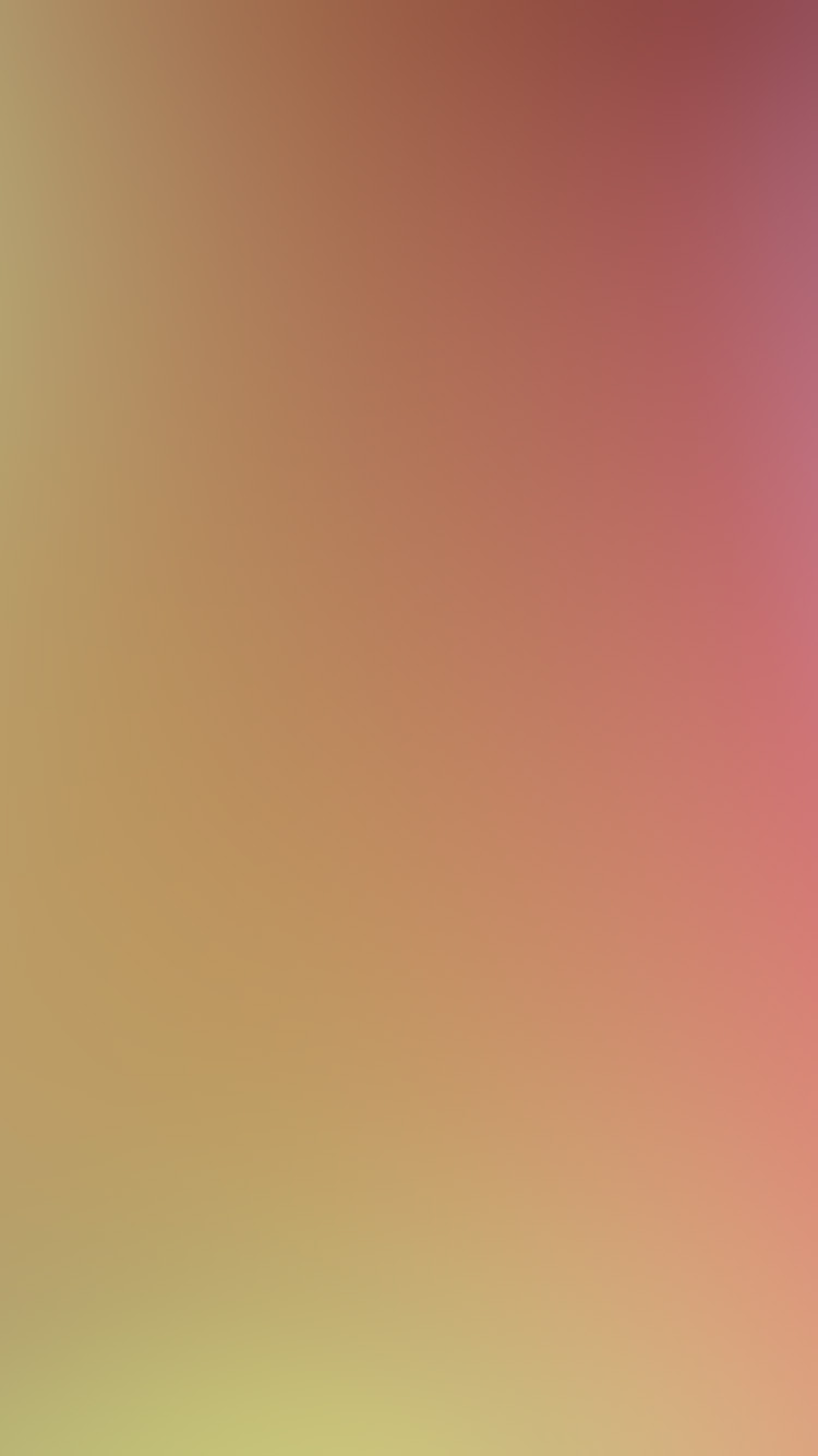 iPhone7papers.com-Apple-iPhone7-iphone7plus-wallpaper-so90-blur-gradation-yellow-pink