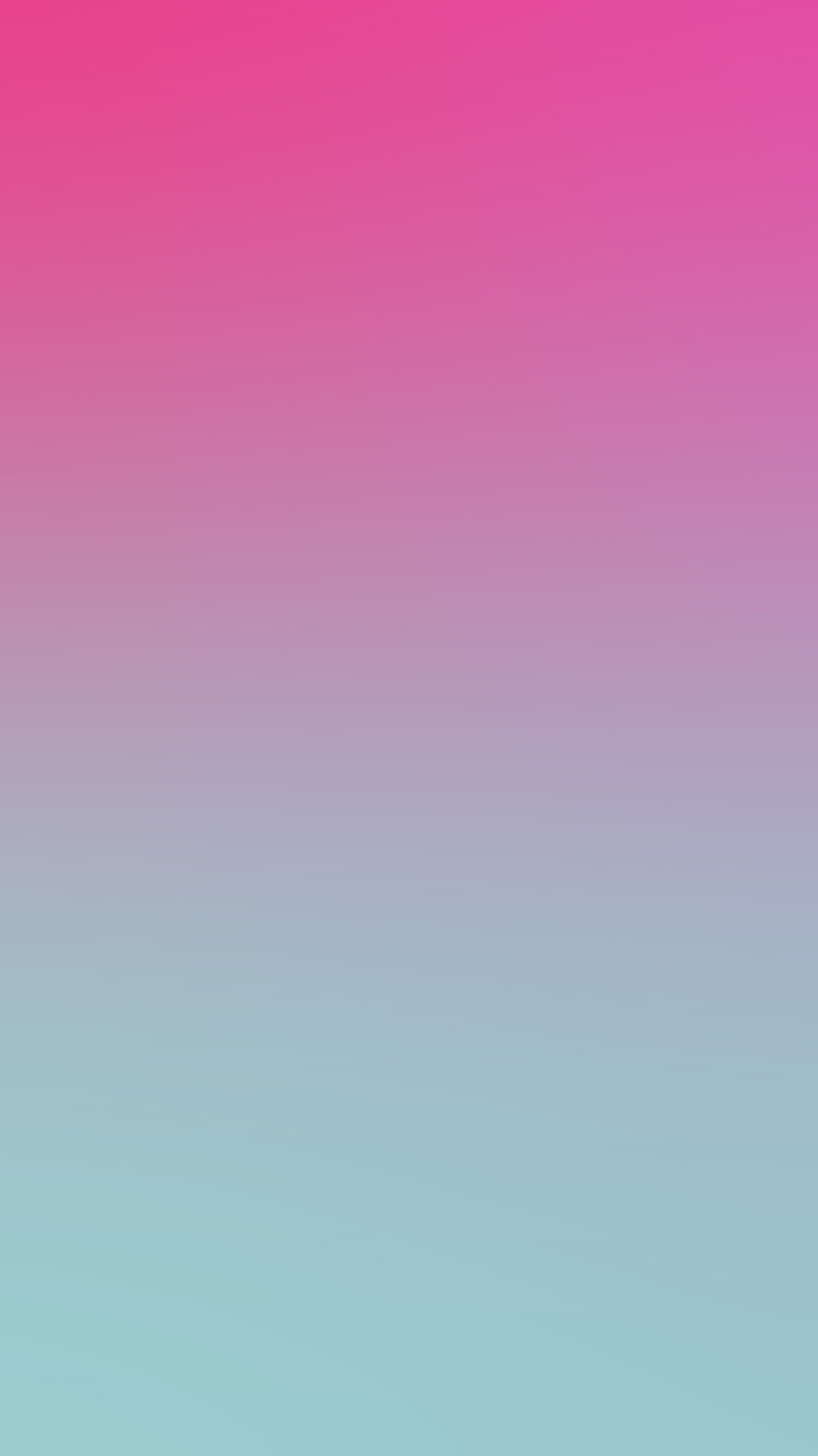 iPhone7papers.com-Apple-iPhone7-iphone7plus-wallpaper-so92-blur-gradation-pink-blue-green-pastel