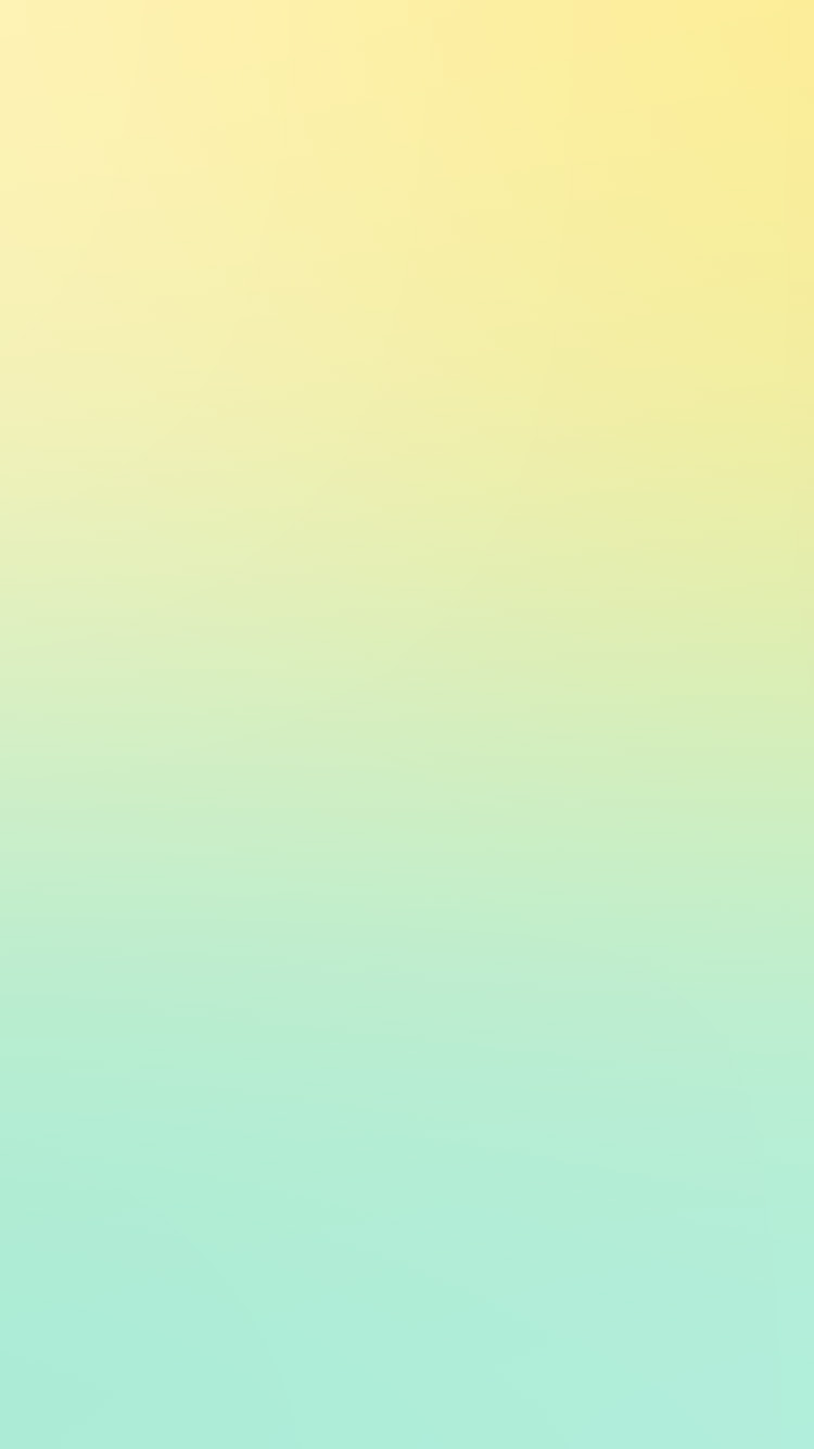 iPhone7papers.com-Apple-iPhone7-iphone7plus-wallpaper-so94-blur-gradation-yellow-green