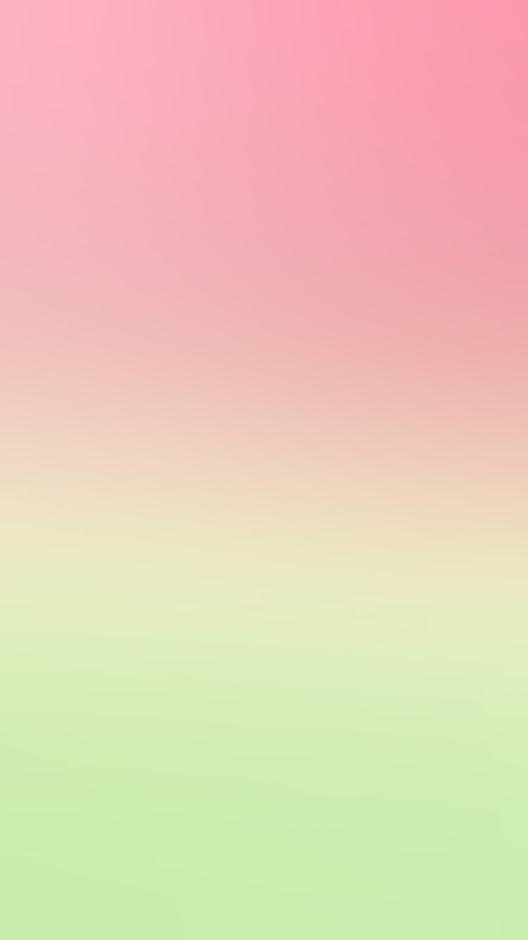 iPhone7papers.com-Apple-iPhone7-iphone7plus-wallpaper-so95-blur-gradation-pink-yellow