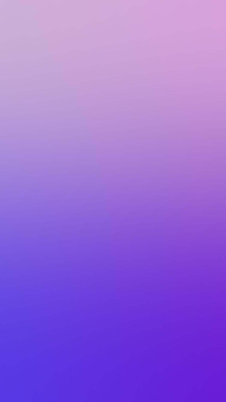 iPhone7papers.com-Apple-iPhone7-iphone7plus-wallpaper-sp01-blur-gradation-purple