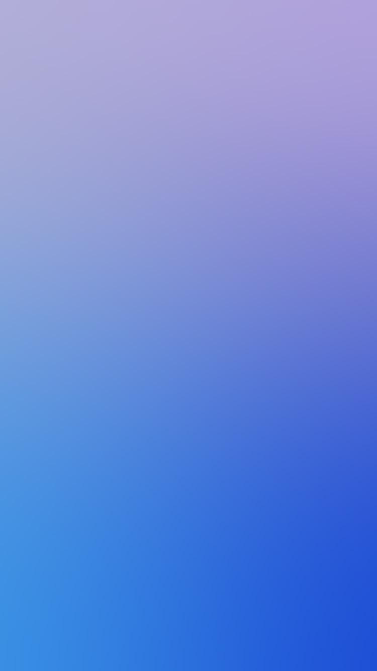 iPhone7papers.com-Apple-iPhone7-iphone7plus-wallpaper-sp02-blur-gradation-blue-sunset