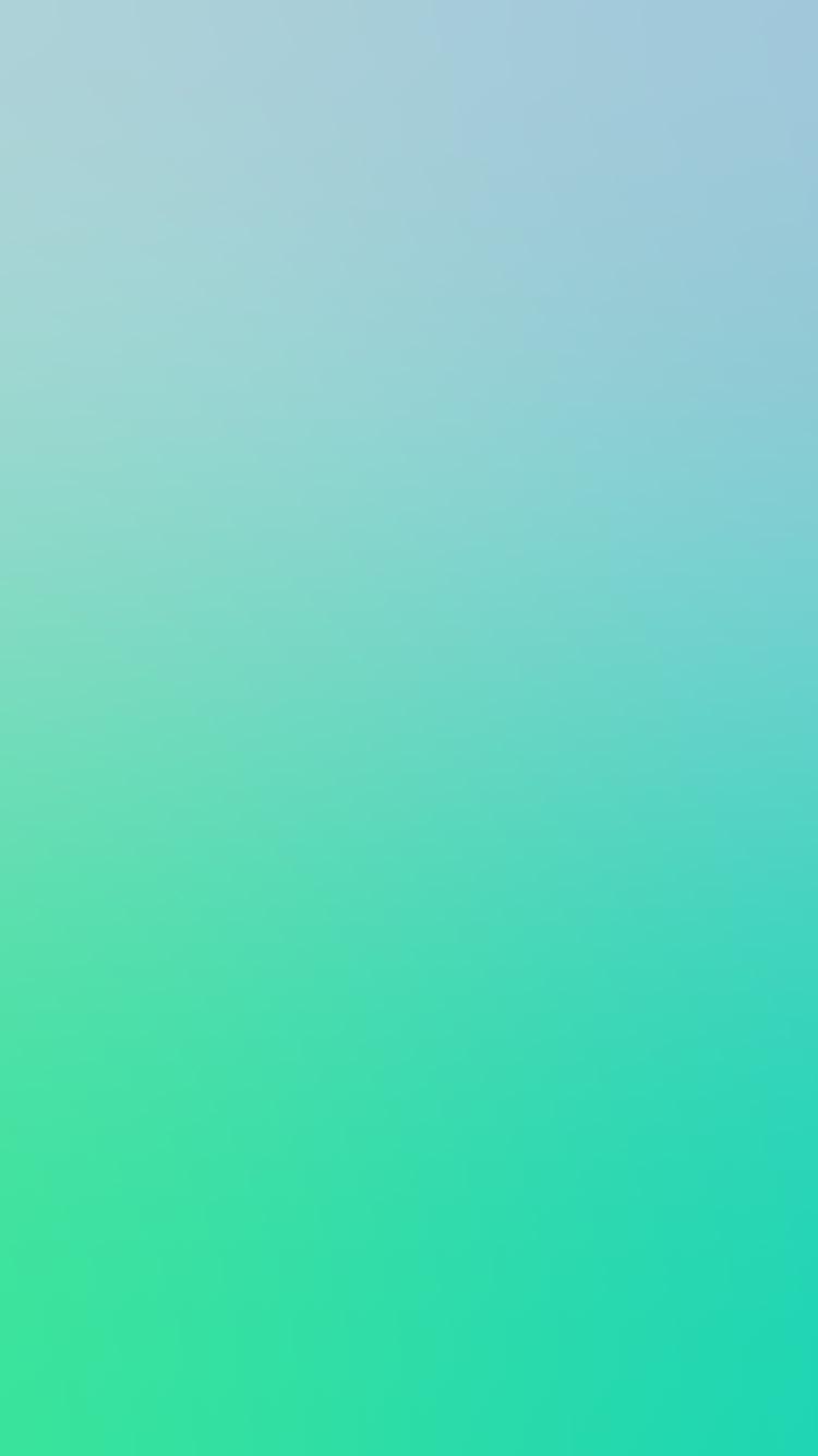 iPhone7papers.com-Apple-iPhone7-iphone7plus-wallpaper-sp03-blur-gradation-green