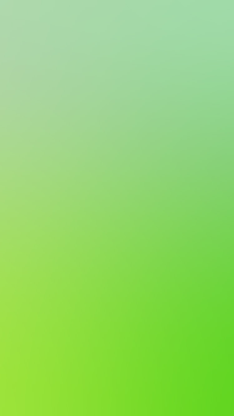 iPhone7papers.com-Apple-iPhone7-iphone7plus-wallpaper-sp04-blur-gradation-green-spring